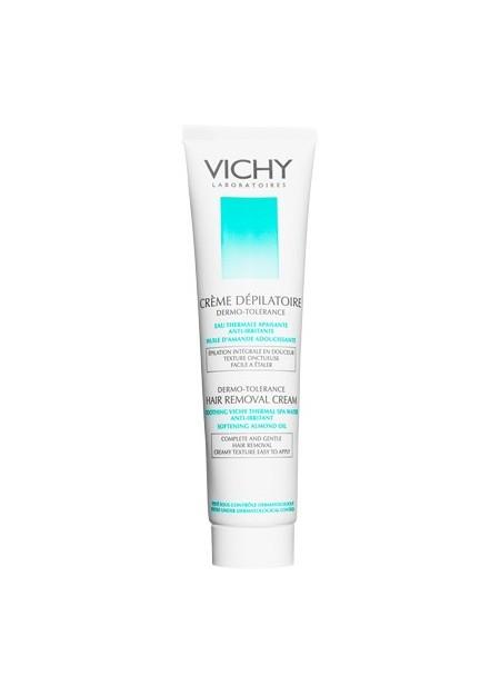 VICHY Crème Dépilatoire - 150 ml