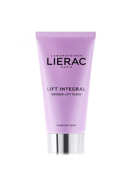 LIERAC LIFT INTEGRAL Masque Lift Flash. 75 ml
