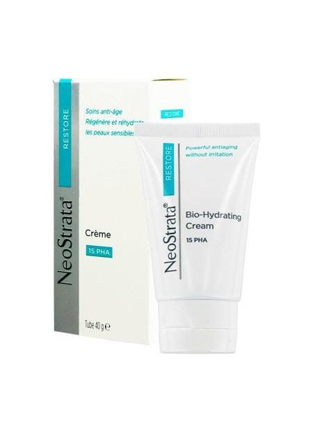 NEOSTRATA NEOSTRATA Crème PHA 15 - 40 ml
