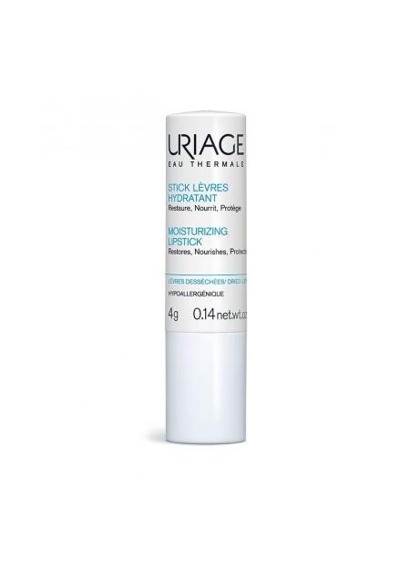 URIAGE Stick à Lèvres Hydratant - 4g