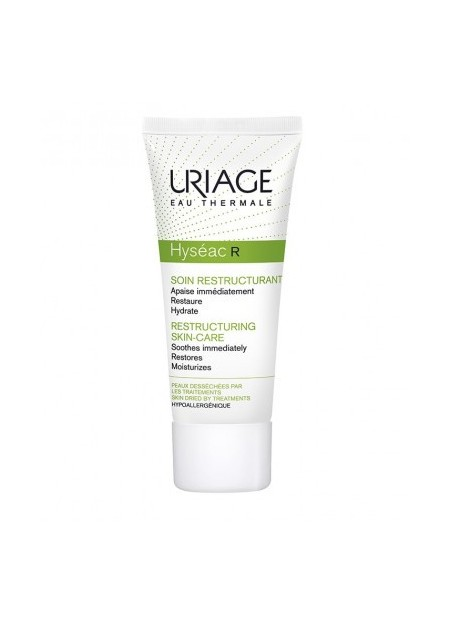URIAGE HYSÉA  R  40 ml