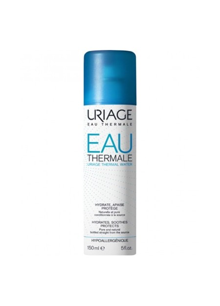 URIAGE Eau thermale. Spray 150 ml