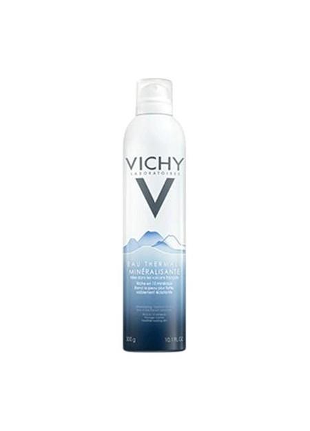 VICHY Eau Thermale Minéralisante - 300 ml