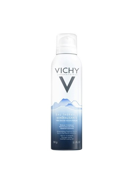 VICHY Eau Thermale - 150 ml