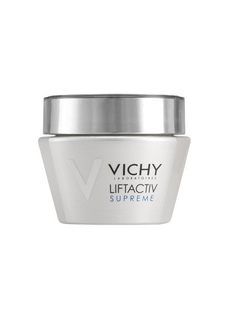 VICHY LIFTACTIV SUPREME Peau Normale à Mixte - 50 ml