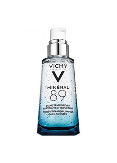 VICHY Mineral 89 - 50 ml