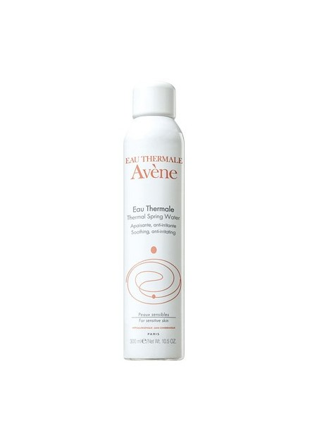 AVENE Eau thermale - 300 ml