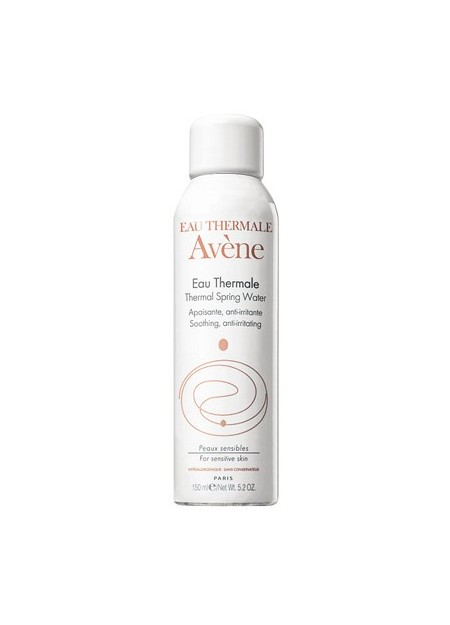 AVENE Eau thermale - 150 ml