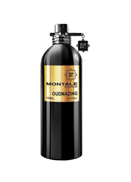Montale Oudmazing 100ml