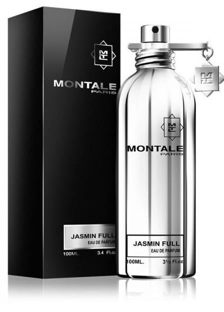 Montale Jasmin Full 100ml