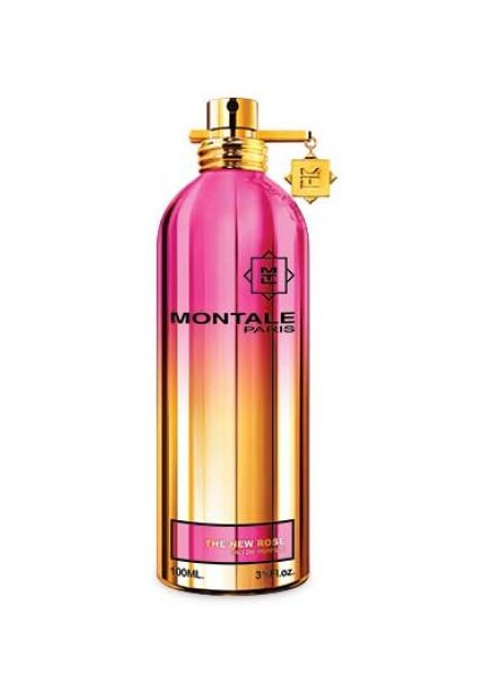 Montale The New Rose 100ml