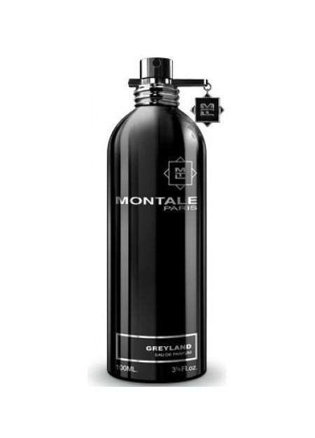 Montale Grey Land 100ml