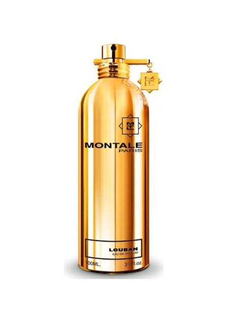 Montale Louban 100ml