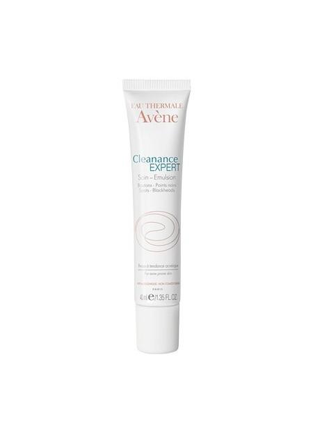 AVENE CLEANANCE EXPERT, Soin imperfections légères à modérées - 40 ml