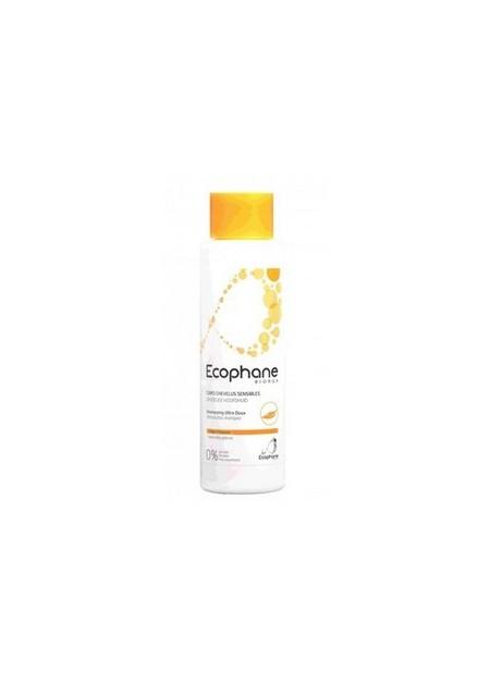 Ecophane Shampooing Ultra Doux 500ml