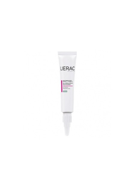 LIERAC Dioptigel - 10 ml