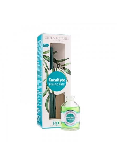 Iap Pharma Mikados Mikados Green Botanic Pharma Jazmin 50Ml