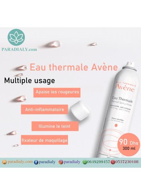 AVENE Eau thermale - 300 ml