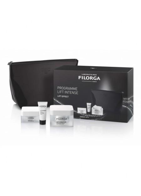 Filorga Coffret Lift Structure Crème Liftante