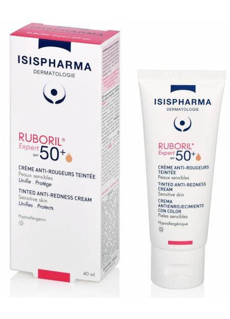 isis pharma Ilcapil Shampooing antipelliculaire