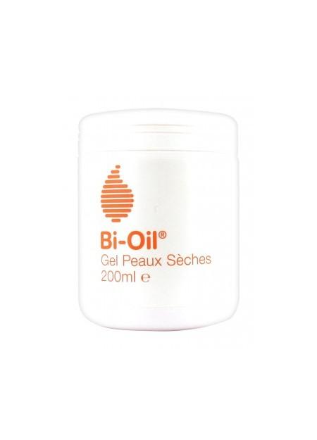 BI-OIL Huile de soin - 60 ml