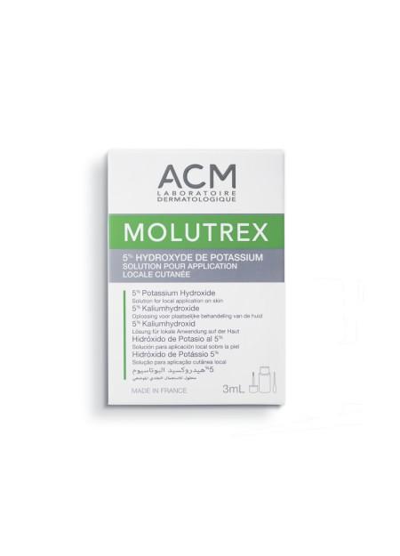 EXOMEGA CONTROL, baume émollient - 200 ml