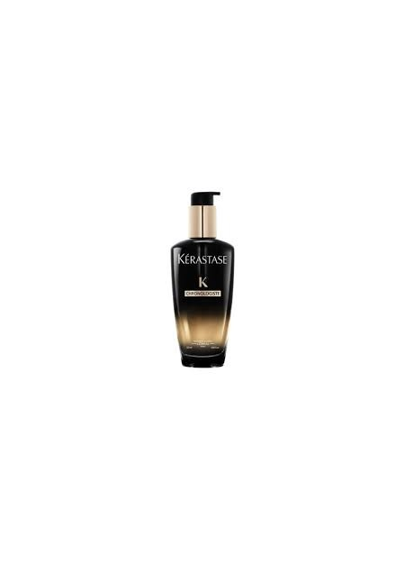 Kérastase Chronologiste huile parfumée 120ml