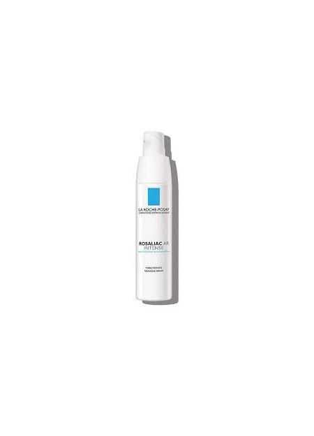 LA ROCHE-POSAY ROSALIAC, Crème UV lègere anti-rougeurs SPF15 - 40 ml