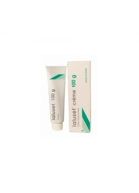 VOINE RHEALBA, crème de Soin visage et corps pour peaux délicates - 150 ml