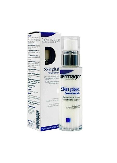 DERMAGOR SKIN PLAST Sérum Tenseur lisse - 30 ml
