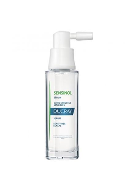 DUCRAY SENSINOL Sérum apaisant - 30 ml