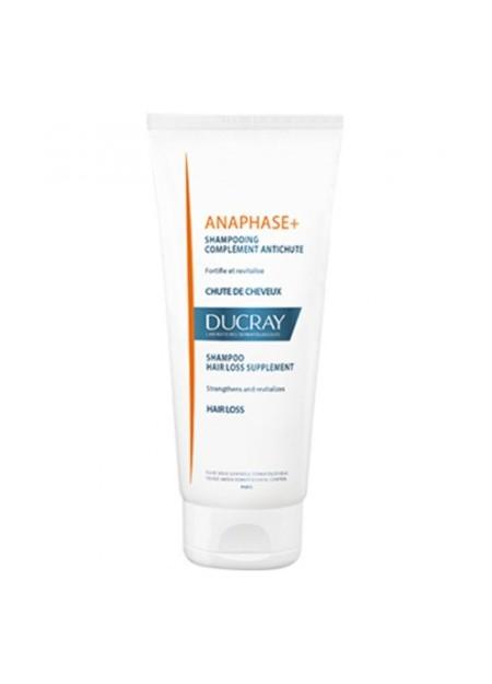 DUCRAY ANAPHASE Shampooing anti-chute - 200 ml