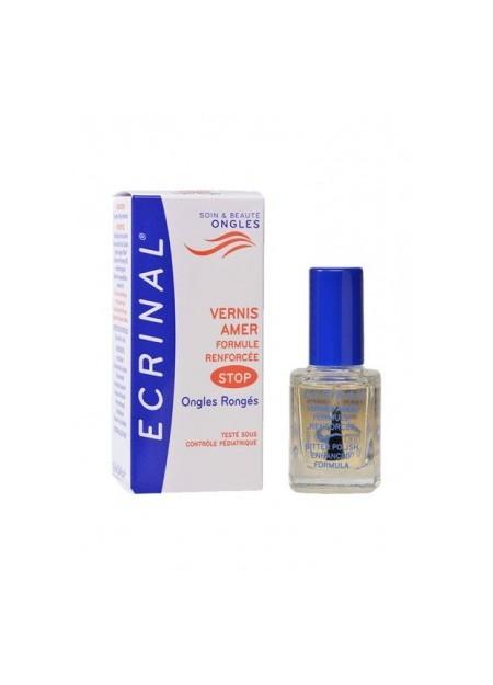ECRINAL Vernis Amer - 10 ml