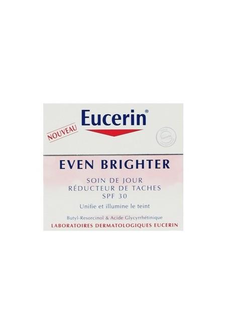 EUCERIN EVEN BRIGHTER, Soin de Jour - 50 ml