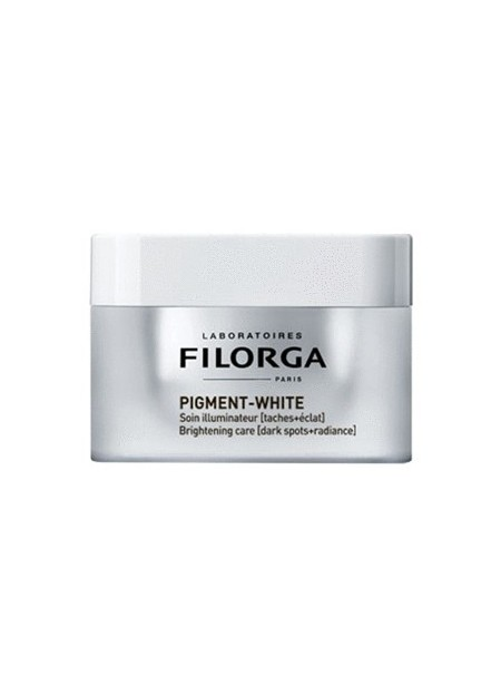 FILORGA Pigment-White. Pot 50ml