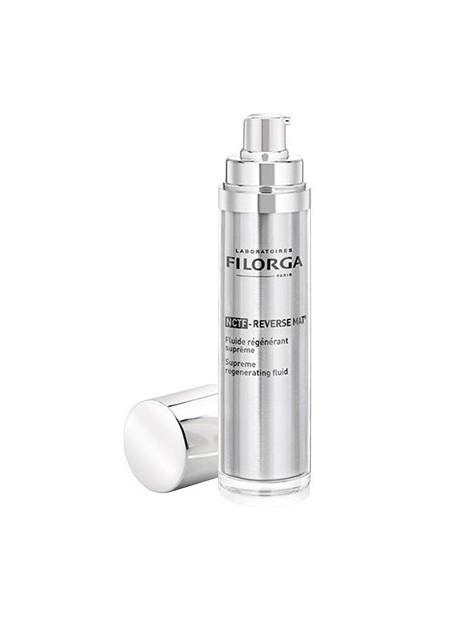 FILORGA NCTF-Reverse Mat. Fl pompe 50 ml