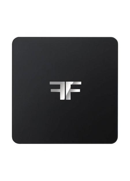 FILORGA FLASH-NUDE Poudre - 6,2 g