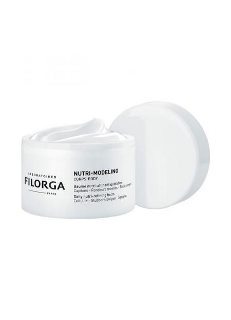 FILORGA NUTRI-MODELING - 200 ml