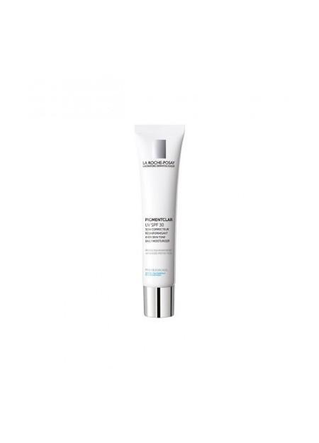 LA ROCHE-POSAY PIGMENTCLAR UV SPF 30 - 40 ml
