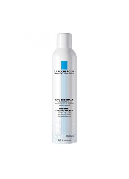 LA ROCHE-POSAY Eau thermale peaux sensibles - 300 ml