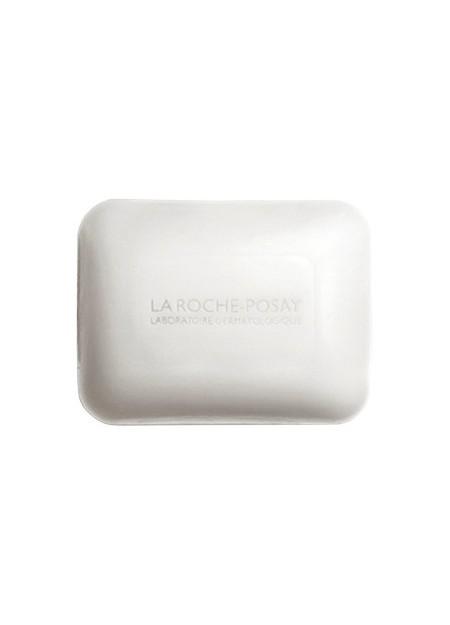 LA ROCHE-POSAY LIPIKAR Pain Physiologique Anti-Dessèchement. 150g